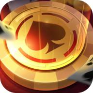 大富翁棋牌軟件手機版APP下載 v2.0.1