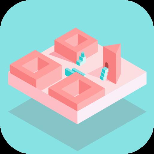 创意二维码生成app安卓版 3.5.2