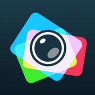玩图app旧版 7.3.1