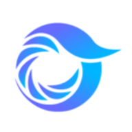 爱摄影app安卓版 1.0.1