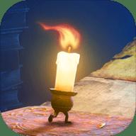蠟燭人發現自己 3.1.0