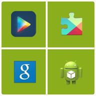 GG谷歌安装器五件套最新版 2.2.1