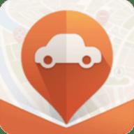 平安好车主app手机版苹果版 3.67.1