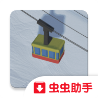 高山冒险游戏破解版 0.3560