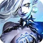 伏魔者2破解版 v2.0.6