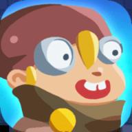 地下城与古堡破解版下载 1.0.2