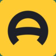 懂車帝app官方版 6.5.4