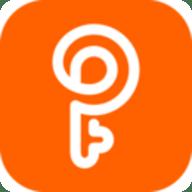 平安金管家app苹果版 5.06.11