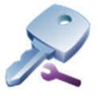 无限内购破解游戏修改器 3.0.60
