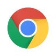 谷歌瀏覽器app安卓版 90.0.4430.210