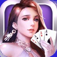 娱乐棋牌 v2.1.3