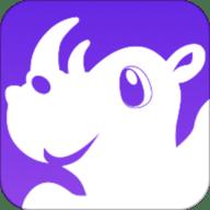 靈錫蘋果版 v3.2.0