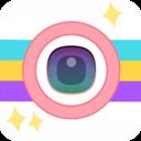 色拉布相机安卓版 10.70