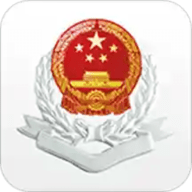 湘稅社保最新版 v1.0.24