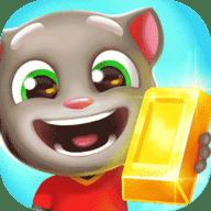 汤姆猫跑酷2内购版 v3.7.0.0