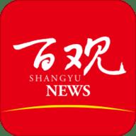 百观新闻官方最新版 1.0.59