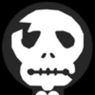 粉身碎骨破解版 1.5.1