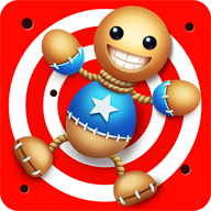 疯狂木偶人2全武器解锁版 1.0.6