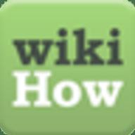WikiHow蘋果版 v3.7.1