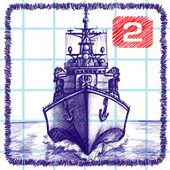 海战棋2 1.5.3