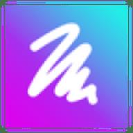 picsartcolor繪畫 v1.8.6