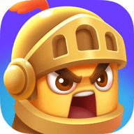 土豆英雄 1.1.2