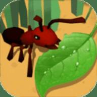 蚂蚁进化3d作弊菜单 1.3