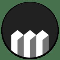 海盗听书安卓版 v1.4.3