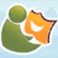 趣书网手机版客户端官方版 3.5.0