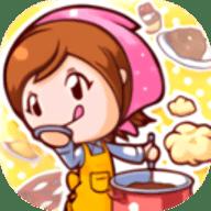 料理妈妈安卓版 v1.0.5