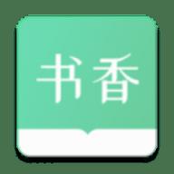 书香仓库破解不升级版 1.4.0