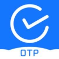 idp认证 V1.0.11 最新版