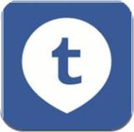 ts社交软件交友平台 1.0.6