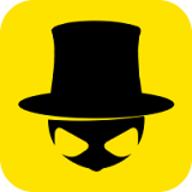 绅士宝典官方版 4.7.0