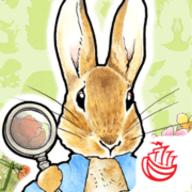彼得兔的庄园汉化版 v1.0.0