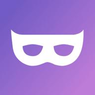 面具旅社 v1.0.0