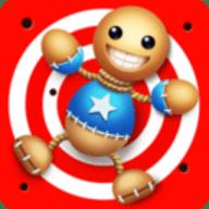 暴击捣蛋熊内购版 v1.0.7