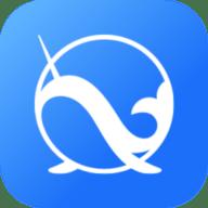 云鲸智能官方版 v2.0.2