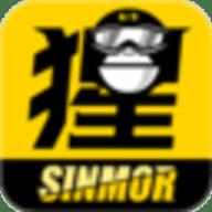 猩摩 v1.0.0
