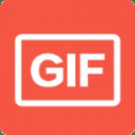 GIF动图小海鱼 v2.2.0