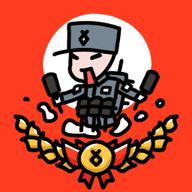 小士兵战争修改器版 v1.02.14