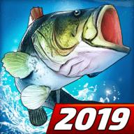 钓鱼大对决 v1.0.67