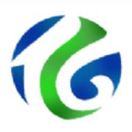 华商亿信 v1.0.3