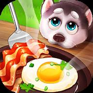 楼下的早餐店苹果iOS手机版 2.0.6