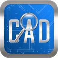 cad快速看图破解版 5.7.3