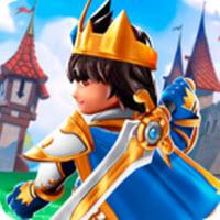 王子复国战2最新版ios v1.9.6 苹果版本