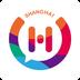宝藏上海安卓版 2.2.0