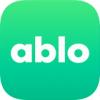 ablo下载苹果版 v4.1.5