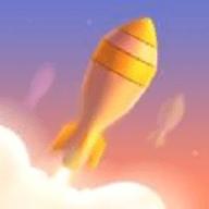 扑哧小火箭 v1.1