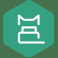 装机猫一键重装系统 v1.0.0.2